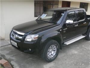 Camionetas 4x4 Toyota CCT HILUX 4X4 CD A/A (Guayaquil)