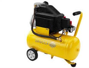 Compresores Sullair EQUIPO ELECTRICO ES8-25HP (Quito)